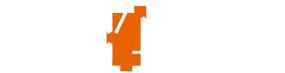 flex-logo-new-5